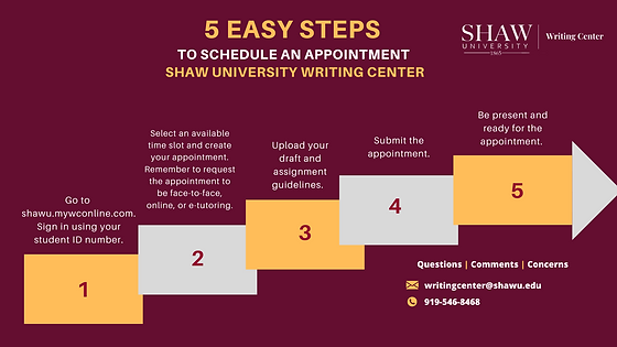 5 Easy Steps to Schedule an Appointment.png