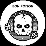 Etiq_BonPoison_OktoberTest2016_SmokedpaleAle copie.png