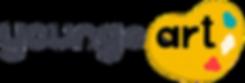 Young-at-Art_logo 600.png