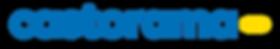 Castorama_2014_logo.svg.png