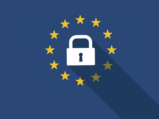 GDPR: The Fleet Industry Guide To General Data Protection Regulation