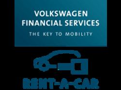 VWFS Rent a Car