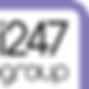 i247 Group