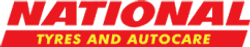 national-tyres-and-autocare