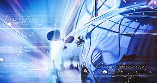 Online Fleet Solutions