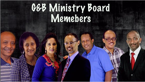 G&B Ministry Board Memebers .jpeg