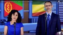 Focus on Ethiopia & Eritria