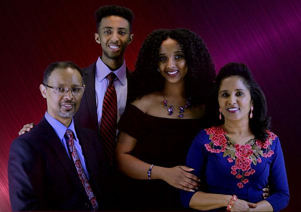 Family-Color.jpg