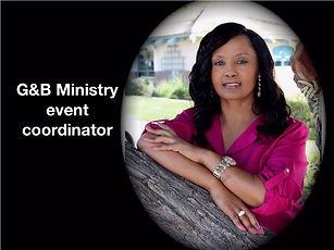 G&B Ministry event coordinator.jpeg