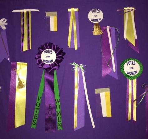 ribbons (2).jpg
