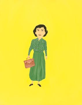 Mabel-Ping-Hua-Lee.png