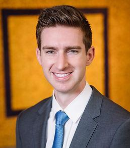 Traut, Connor - headshot.jpg