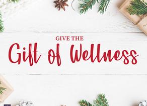Health & wellness gift ideas