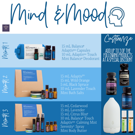 mind and mood targeted wellness.png