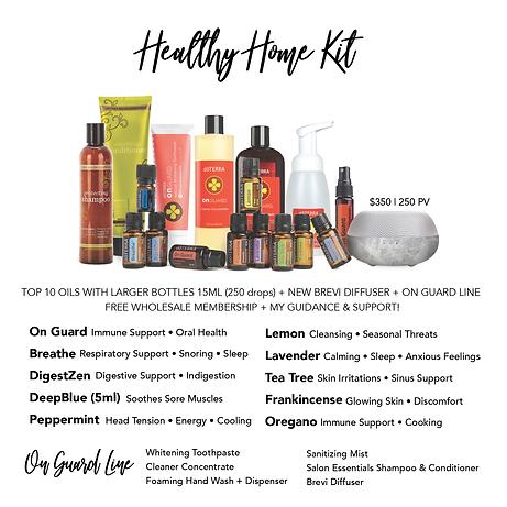 HealthyHomeKit-01.png