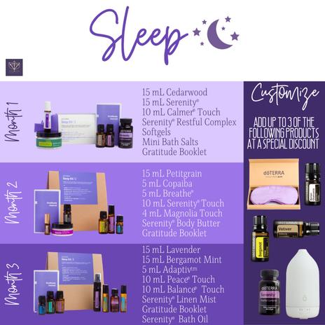 sleep targeted wellness.png
