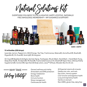 natural solutions zen gen essentials.png