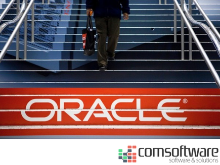 Oracle cresce na Índia e organiza evento de cloud