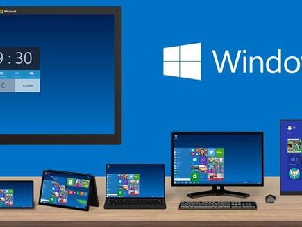 O que o Windows 10 Pro tem que o Home não tem?