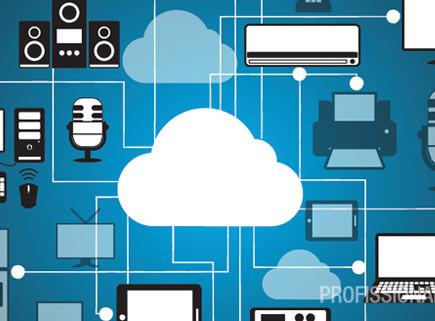 Confira as novas previsões do Gartner e Cisco sobre segurança e as novas perspectivas sobre a Intern