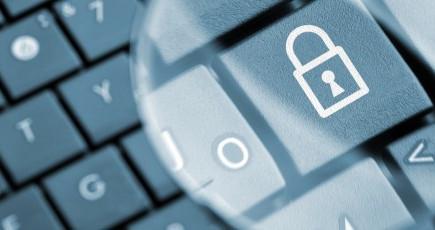 Novos desafios para a segurança no segmento de TI.