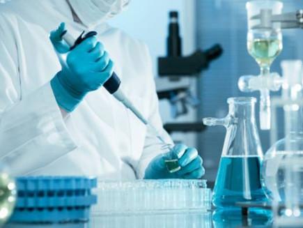 Hitachi desenvolve exame para detectar câncer em 1 hora
