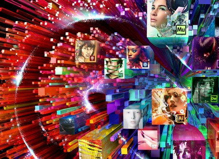 5 MITOS SOBRE O ADOBE CREATIVE CLOUD