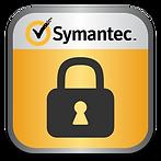 Produtos Symantec