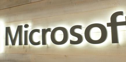Conheça os Recursos do Microsoft Exchange