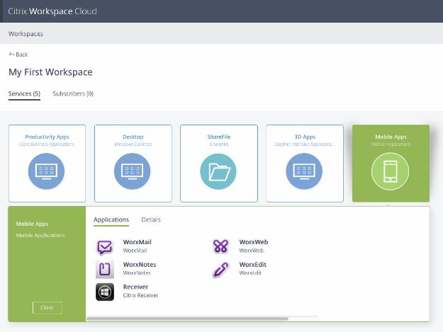 citrix_workspace_cloud.png