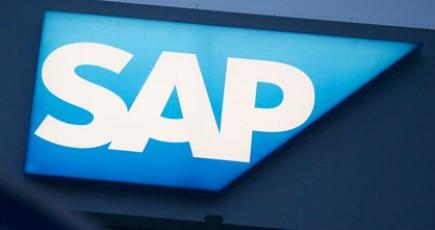 SAP anuncia novos recursos de solução para visualizações de dados