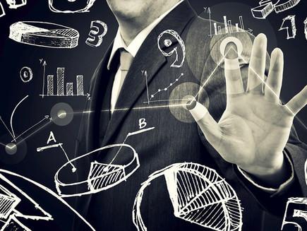 Cada 1% a mais no orçamento de TI amplia em 7% o lucro das indústrias, aponta FGV