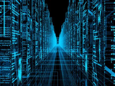 Pesquisadores são capazes de identificar consumidores a partir de Big Data