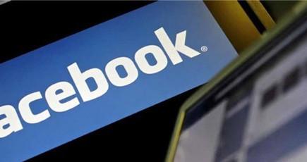Internet.org: Facebook começa a oferecer internet gratuita na Índia