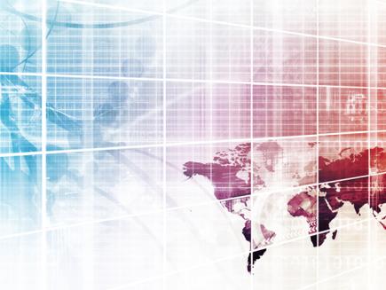 As principais tendências no setor de tecnologia para 2015