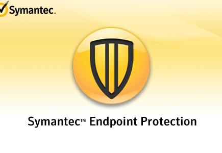 NOVA VERSÃO: O Symantec Endpoint Protection 12.1.5 está agora disponível