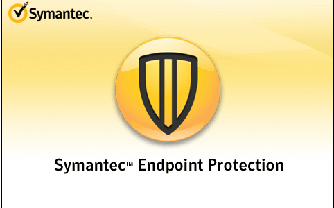 symantec-endpoint-protection.png