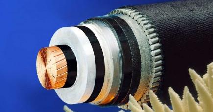 Microsoft anuncia investimento em cabos submarinos para conectar datacenters