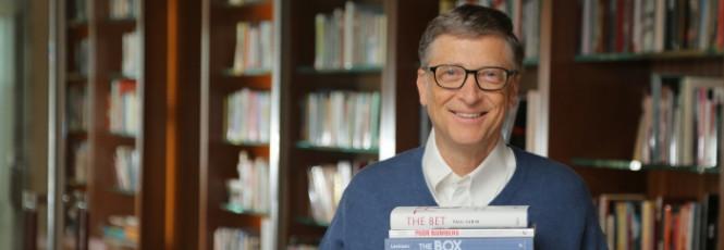39648.56284-Bill-Gates.jpg
