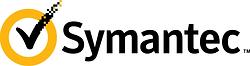 produtos e licenciamento symantec