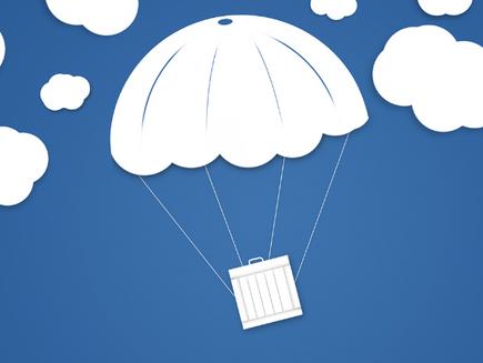 Nutanix lança solução web-scale para melhoria de ambientes em nuvem