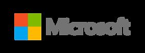 lista completa de produtos microsoft