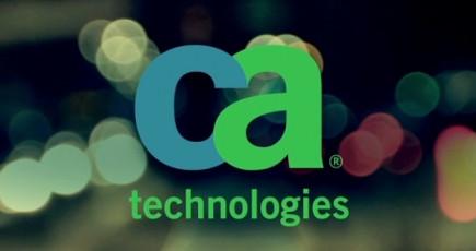 CA Technologies anuncia novos líderes para as áreas de Soluções e Serviços