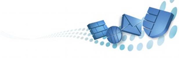 Firewall Sophos