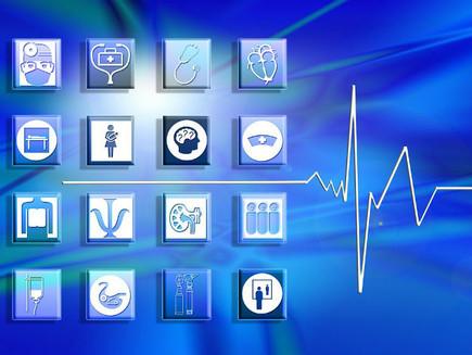 Gestão de hospitais e clínicas ganha solução integrada inédita para TI
