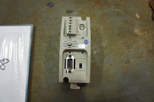 A-B, Advanced Interface Convertor
