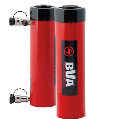 Double Acting Hollow Cylinder (30T)