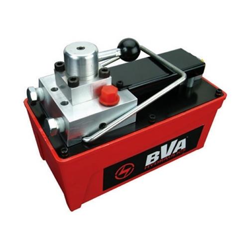92CU Air / Hydraulic Pump