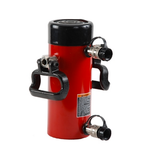 Double Acting Cylinder (55T)