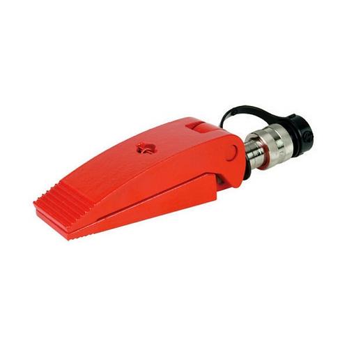 BVA Hydraulic Spreader